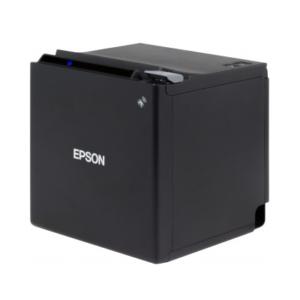 Bondrucker Epson TM-m30II
