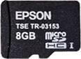 Epson TSE Micro-SD