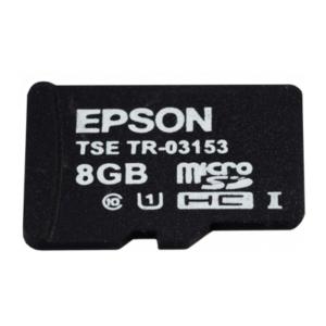 TSE Epson Micro-SD